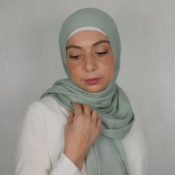 Mio Jazz hijab