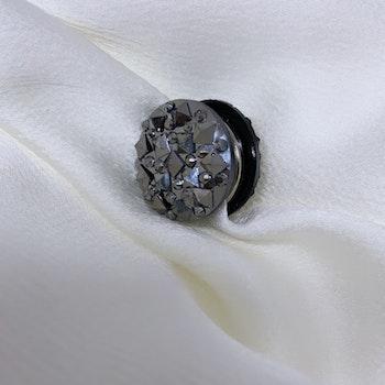 Magnet - Diamond black