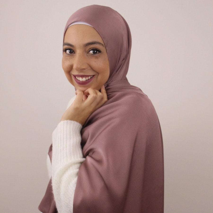2in1 HIJABcta image