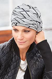 BELLE MADAME Luna turban