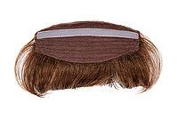 BELLE MADAME Cap Hair Short