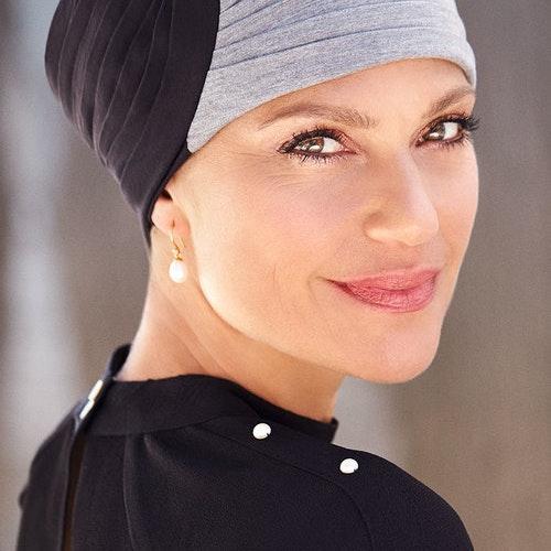 Stella turban