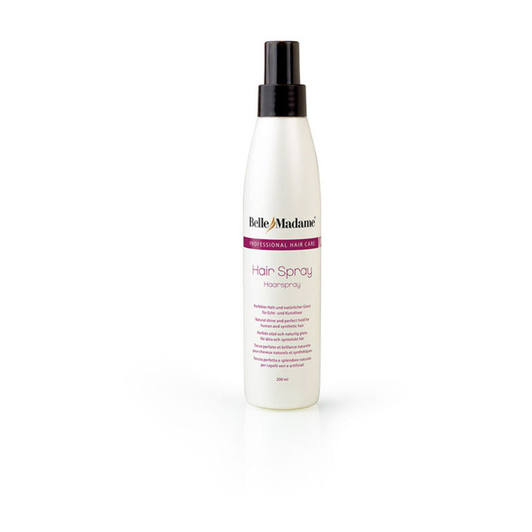 BELLE MADAME HAIR SPRAY