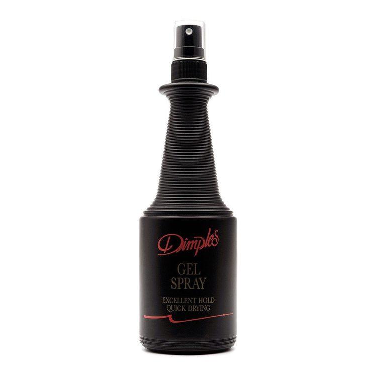 DIMPLES GEL SPRAY (200 ml)