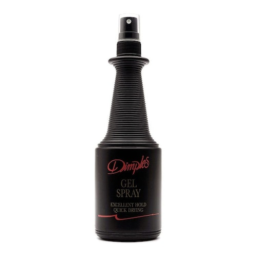 DIMPLES GEL SPRAY (200 ml)