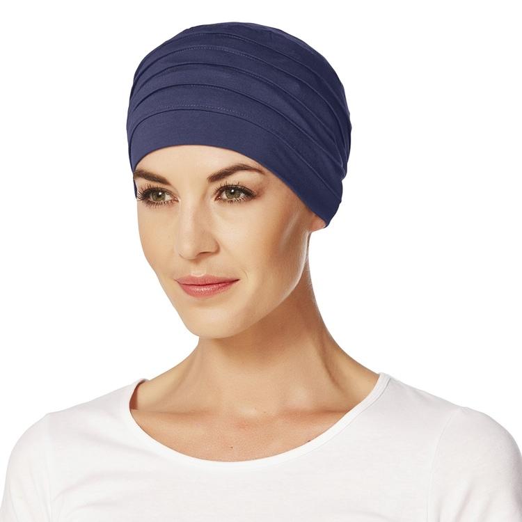 Christine Headwear Yoga Turban
