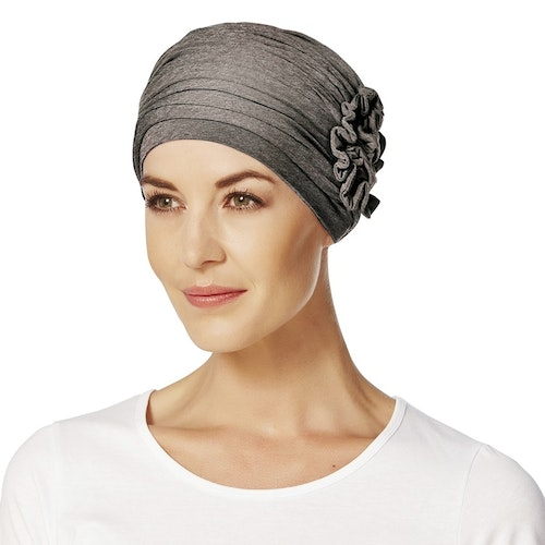 Christine Headwear Lotus Turban