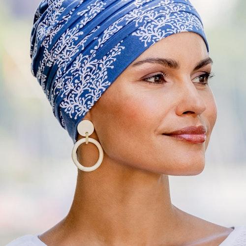 BELLE MADAME Mia turban