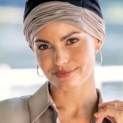 BELLE MADAME Kaja turban