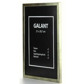 Galant Träram