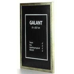 Träram galant 10x15