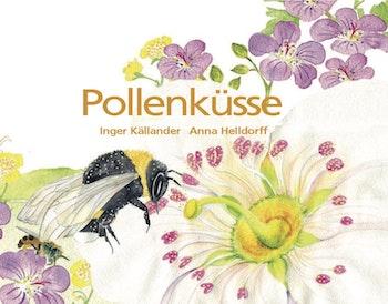 Pollenküsse