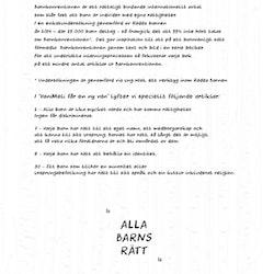 Uppgifter och frågor - Till boken VaniMeli får en ny vän - E-BOK (PDF)