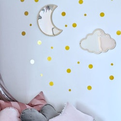 Wall stickers - Prickar