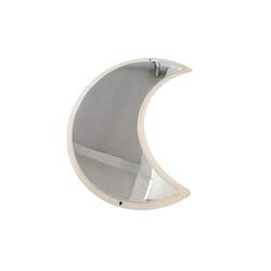 Spegel Måne