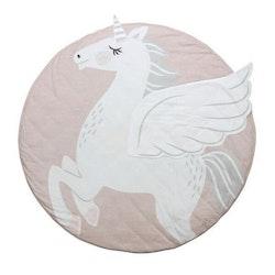 Lekmatta - Unicorn