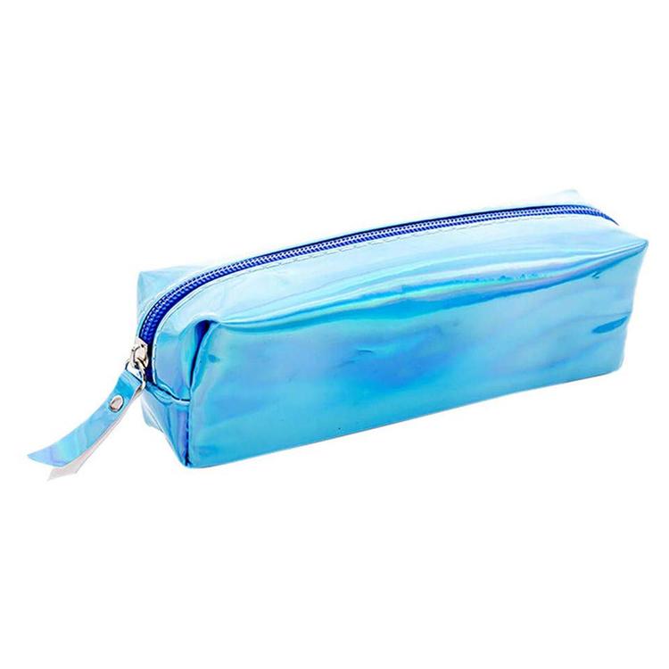 Pennfodral Skimmer- Blå