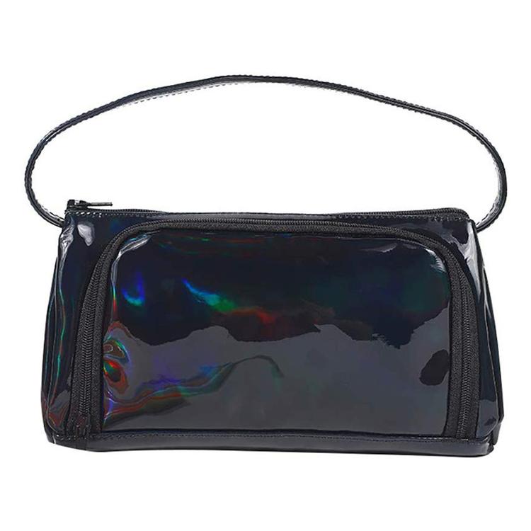 Pennfodral väska - Svart