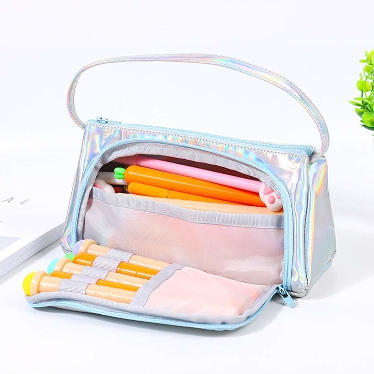 väska till pennor barn