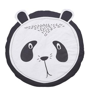Lekmatta - Panda