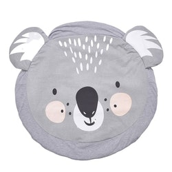 Lekmatta - Koala
