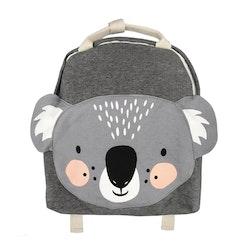 Ryggsäck - Koala