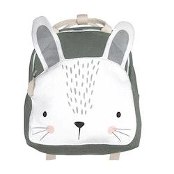 Ryggsäck - Kanin