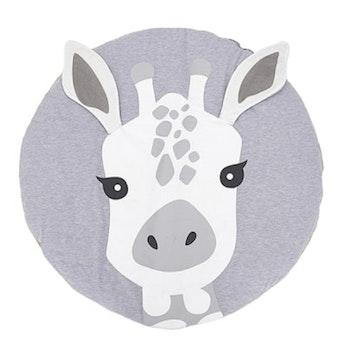 Lekmatta - Giraff