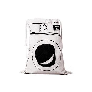 Förvaringspåse - Tvättmaskin