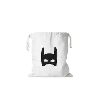 Förvaringspåse - Batman