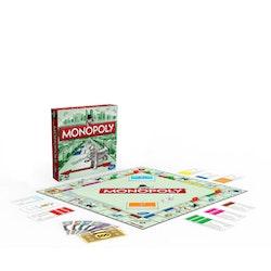 Monopol SE