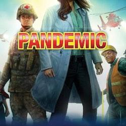 Pandemic SE/FI