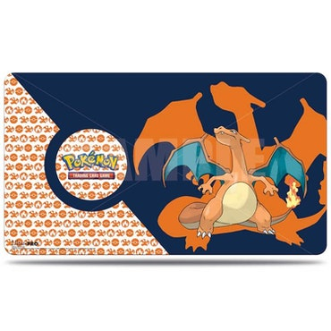 Playmat Charizard 2020