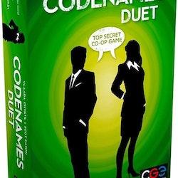 codenames duet SE