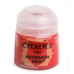 Astorath Red