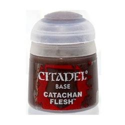 Catachan Flesh