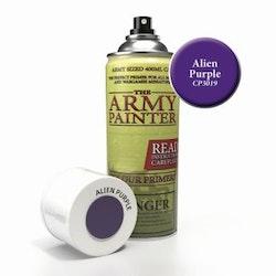 Army Painter Alien Purple