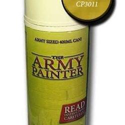 Army Painter Desert Yellow