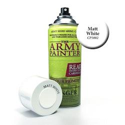 Army Painter Matt White