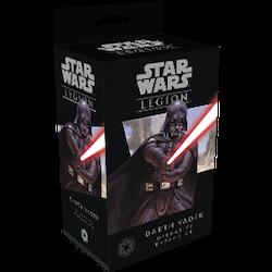 Darth Vader Operative
