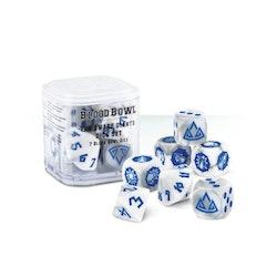 Dwarf Team Dice Pack