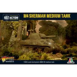 M4 Sherman (75)