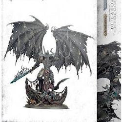 Be'lakor, the Dark Master