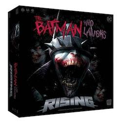 Batman Who Laughs Rising