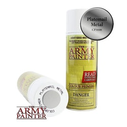 army painter plate mail spray