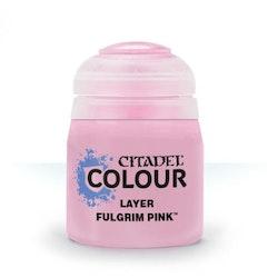FULGRIM PINK (12ML)