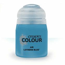 AIR: LOTHERN BLUE (24ML)