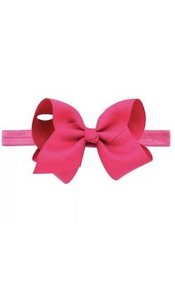 Hårband - Fairy Bow Candy