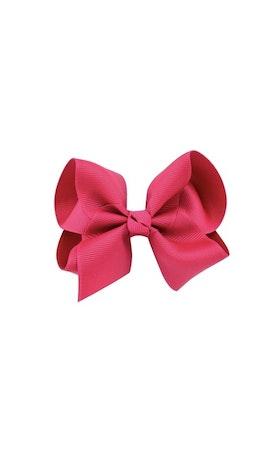 Hårklämma - Fancy Bow Candy