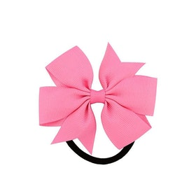 Tofs - Molly Bow Pink